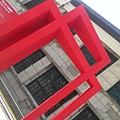 2015 5 文博會 (1)