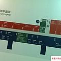 2015 5 THE FOCUS聯展 @ 空場 (6)