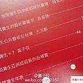 2015 6 夢我所夢 台中國美館 (18)