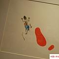 2015 6 台中勤美誠品 川貝母 展 (5)