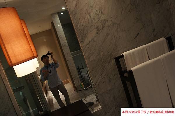 2015深圳灣 木棉花酒店 (5)