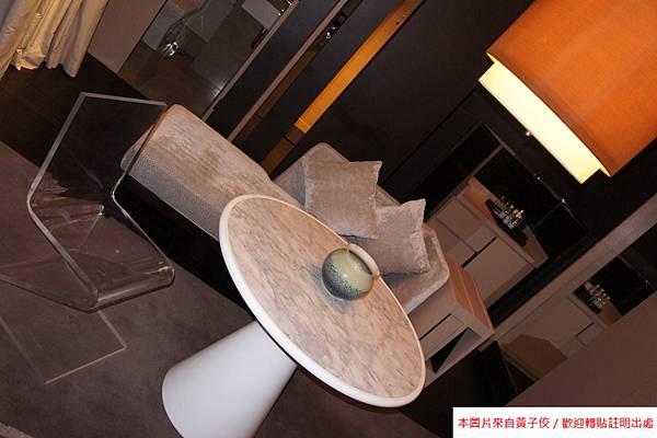 2015深圳灣 木棉花酒店 (10)