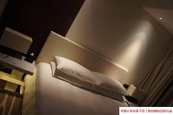 2015深圳灣 木棉花酒店 (1)