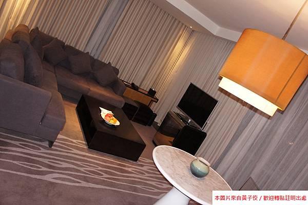 2015深圳灣 木棉花酒店 (12)