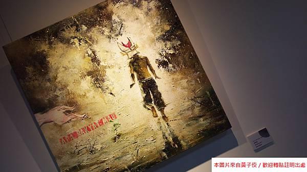 2015 6 區域迷霧  陳傑強 (2)