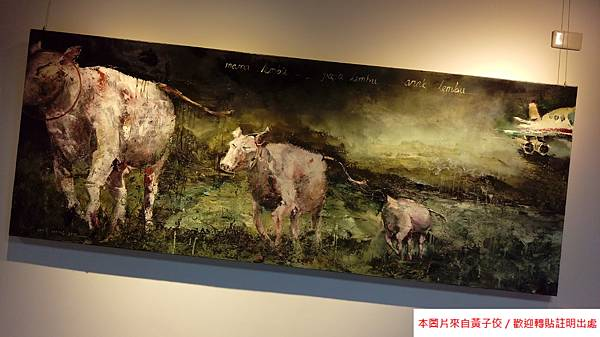 2015 6 區域迷霧  陳傑強 (1)