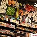 2015 3 17-20  京都 大阪 (77)
