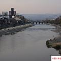 2015 3 17-20  京都 大阪 (66)