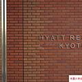 2015 3 17-20  京都 大阪 (12)