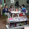 2015 9 14 集結眾力以壁成畫交陪藝術-蔣耀賢、商毓芳 (4)