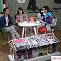 2015 9 14 集結眾力以壁成畫交陪藝術-蔣耀賢、商毓芳 (3)