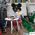 2015 9 1 6跨界游藝譜寫藏品空間奏鳴曲-譚精忠 (2)