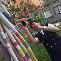 2015 09 16 逛粉樂町 (6)