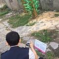2015 09 16 逛粉樂町 (4)