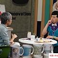 2015 9 23淡彩塗鴉暖心相伴話生活-凱西 (5)