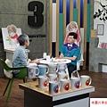 2015 9 23淡彩塗鴉暖心相伴話生活-凱西 (4)