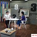 2015 9 22 荷塘彩筆恣意搖曳畫紙間-許忠英 (1)