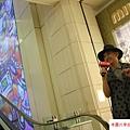 2015 9 30 新光三越中港店art river開幕 (22)