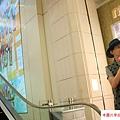 2015 9 30 新光三越中港店art river開幕 (21)