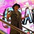 2015 9 30 新光三越中港店art river開幕 (19)