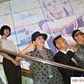 2015 9 30 新光三越中港店art river開幕 (18)