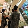 2015 9 30 新光三越中港店art river開幕 (14)