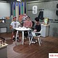 2015  9 30街角遊藝「圖」顯彩色正義-Candy Bird、黑雞 (4).JPG