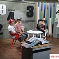 2015  9 30街角遊藝「圖」顯彩色正義-Candy Bird、黑雞 (3).JPG