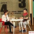 2015 10 6 集結影視經典金鐘五十.響-楊曉憶 (1).JPG