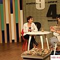 2015 10 6 集結影視經典金鐘五十.響-楊曉憶 (2).JPG