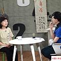 2015 10 5 穿針引彩線巧手繡美景-范鳳琴 (1).JPG