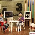 2015 10 20 詭譎景域觀照人生荒謬劇-周慶輝 (2)