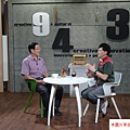 2015 10 19 竹情伴琉璃跨界見巧思-吳世興 (5)