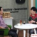 2015 10 19 竹情伴琉璃跨界見巧思-吳世興 (3)