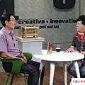 2015 10 19 竹情伴琉璃跨界見巧思-吳世興 (2)