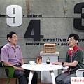2015 10 19 竹情伴琉璃跨界見巧思-吳世興 (1)