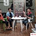 2015 10 26揮灑彩墨探討內心世界-羅鳴凱、黃昱佳 (1)