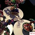 2015 10 澀谷PARCO聯展     (12)