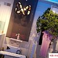 2015 10 澀谷PARCO聯展     (6)