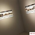 2015 10 東京高島屋 ULTRAMAN DVD上市展 (16)