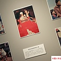 2015 10 東京高島屋 ULTRAMAN DVD上市展 (4)