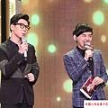 2015 10 25隱藏的歌手 品冠  (3)
