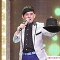 2015 10 25隱藏的歌手 品冠  (1)
