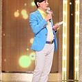 2015 11 8 隱藏的歌手 蔡健雅 (1)