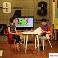2015 11 18 何采柔 (1)