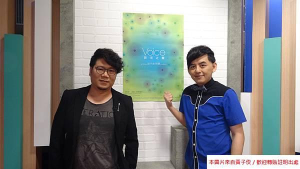 2015 11 10 妝點天際線打造城市美術館-黃義雄 (4)