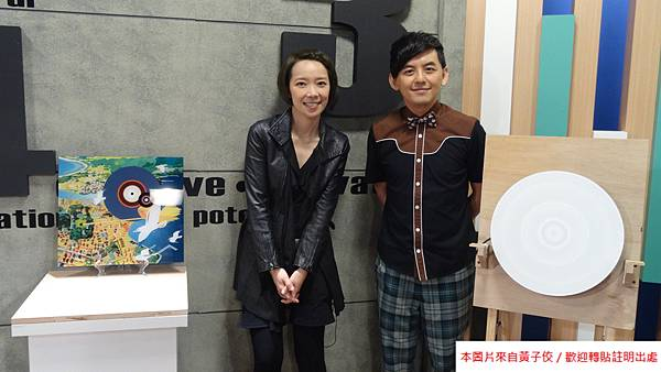 2015 11 30 色彩轉置圈攏卡漫抽象美學-陳怡潔 (4)