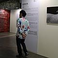 2015 11 20  TAIPEI ART PHOTO SHOW 開展與看展與記者會 (33)