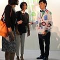 2015 11 20  TAIPEI ART PHOTO SHOW 開展與看展與記者會 (18)