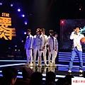 2015 12 6 最後一集 (9)